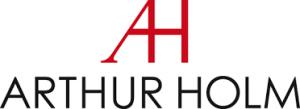 ArthurHolm