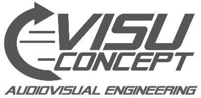 cropped-visu_logo_450px_flou.jpg